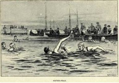 Waterpolo1895